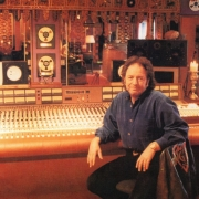 Producer: Stuart Epps – From the Beatles, Elton, Oasis and Robbie
