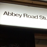 Abbey Road Studios: The First Steps Inside
