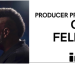 Producer: Oak Felder